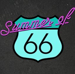 Summer of 66 - Campaign ABQtodo 2016