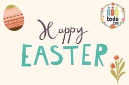 Easter2018_ABQtodologo