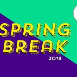 SpringBreak18_ABQtodoLogo