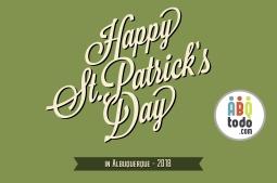 St.PatricksDayBlog